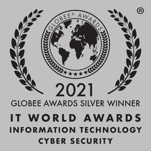 ITWA-2021-Silver-PNG