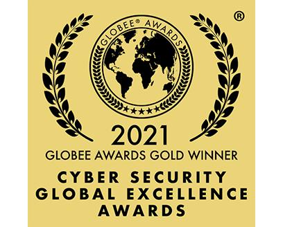 GlobeeGold_awards