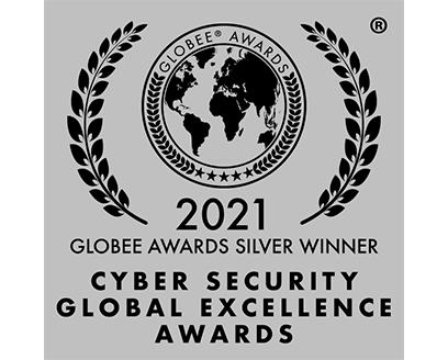 GlobeeSilver_awards