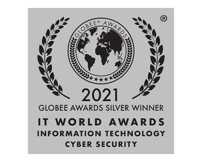 ITWAgrey_awards