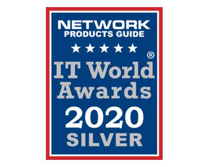 ITWorld_awards