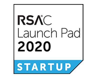 RSAC_awards