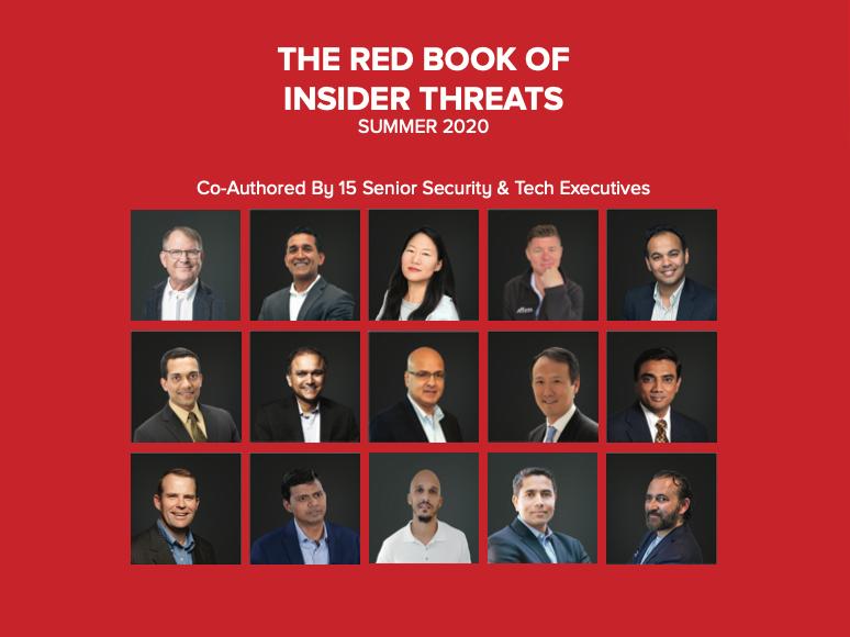 Red-book-insider-threats-authors-dasera