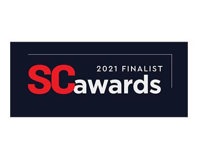 SCAwards_awards