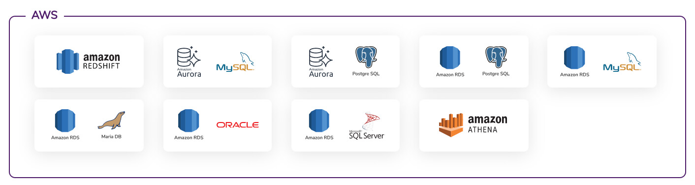 Support-for-More-Data-Stores1