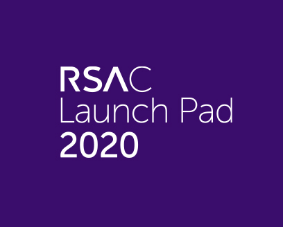 Dasera is a Top 3 startup in RSA 2020 Launch Pad