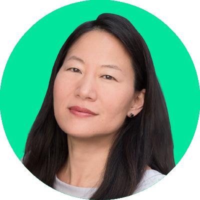 julie-tsai-testimonial