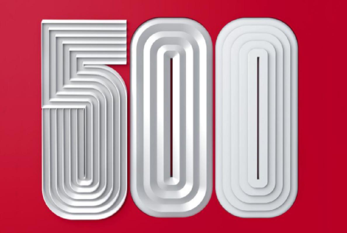 2018q1-f500-ride-sharing