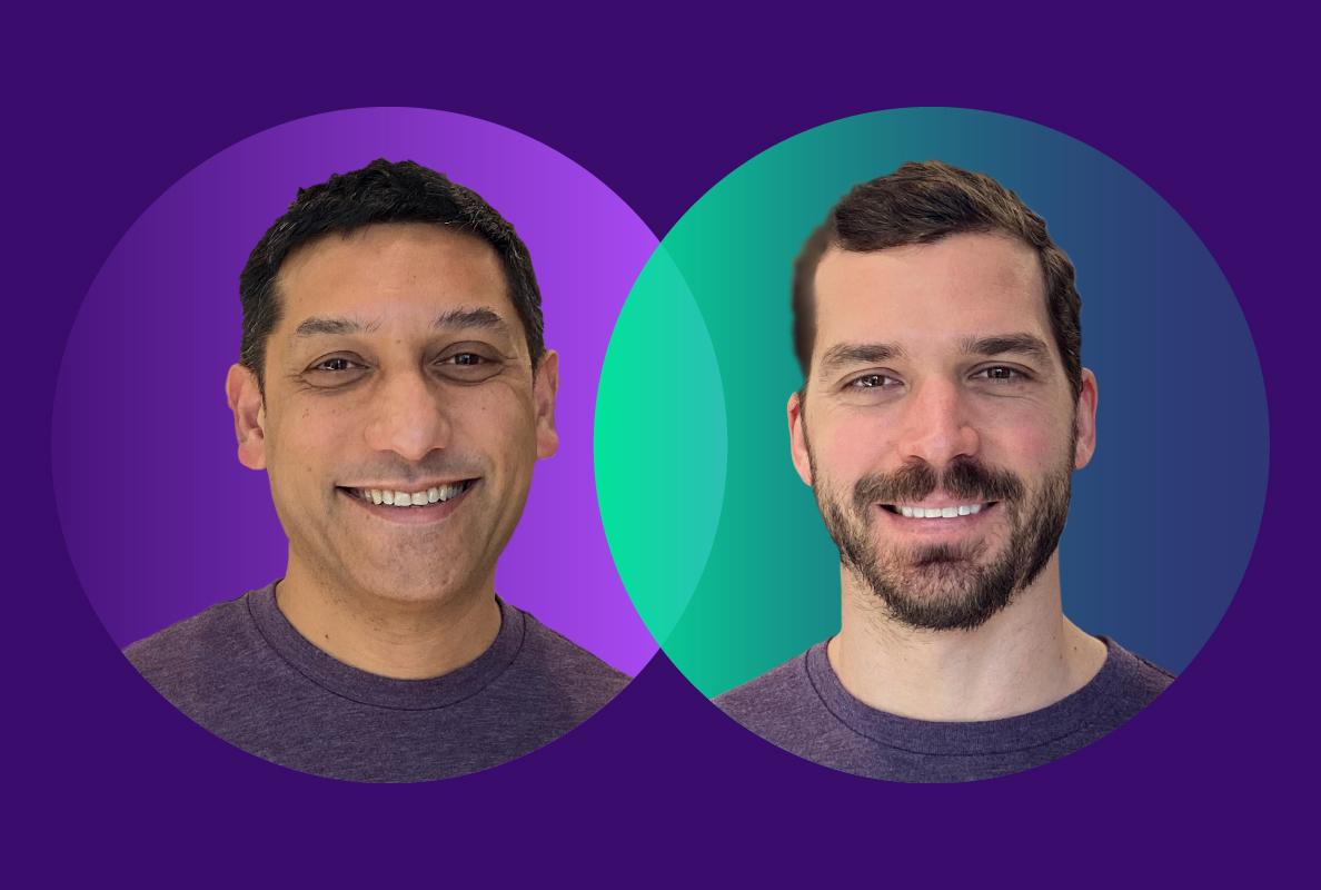 2019q2-dasera-founders-market