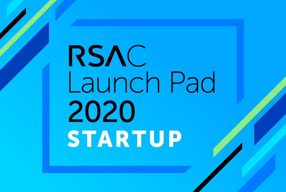 2020q1-rsa-launch-pad