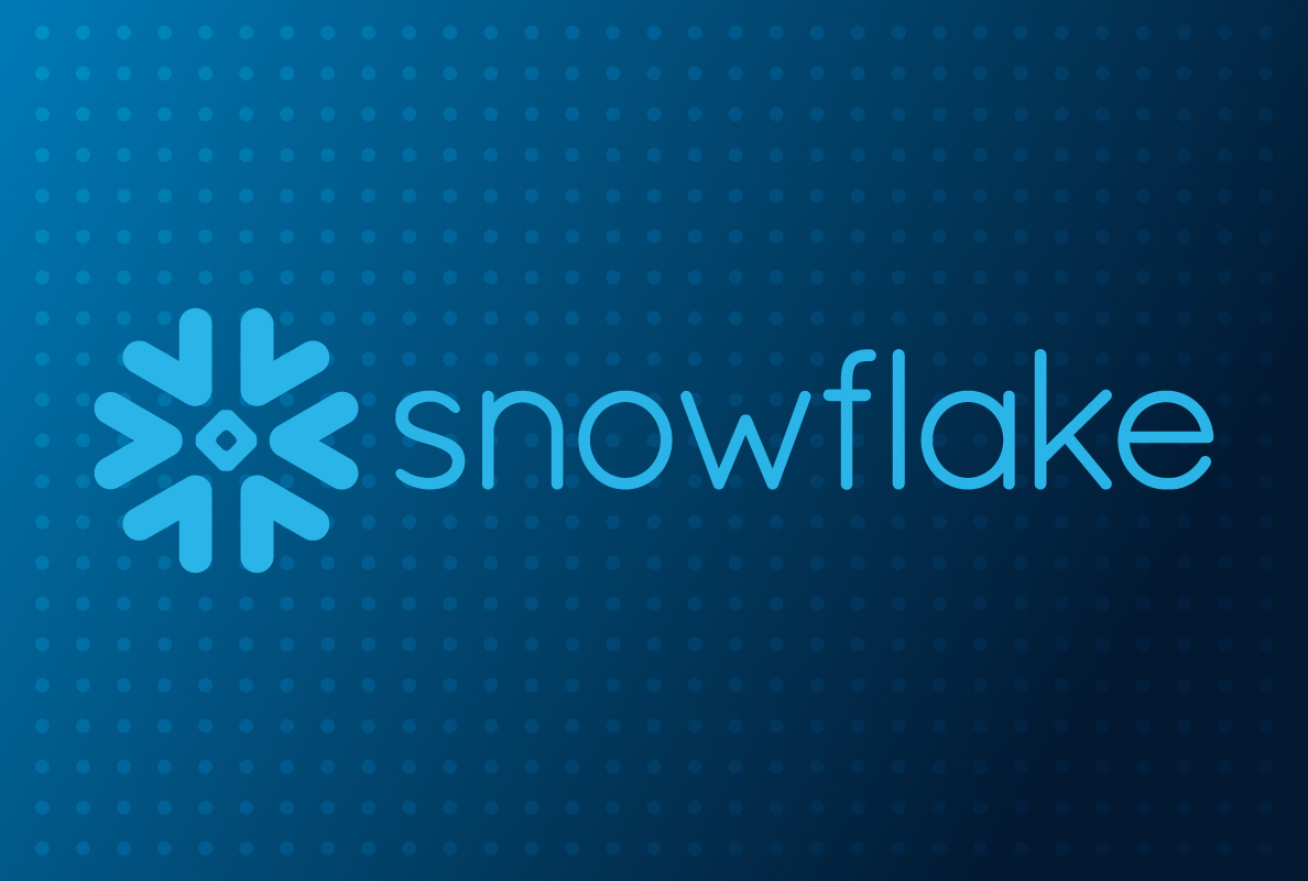 2020q2-snowflake