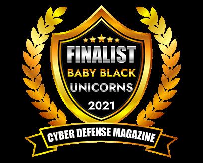 award-black-unicorn-2021
