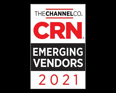 crn-emerging-vendors-2021-2