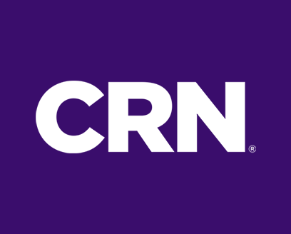 Dasera Named Among Top 10 Hottest Cloud Security Startup by CRN