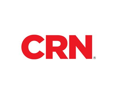 crn2_awards