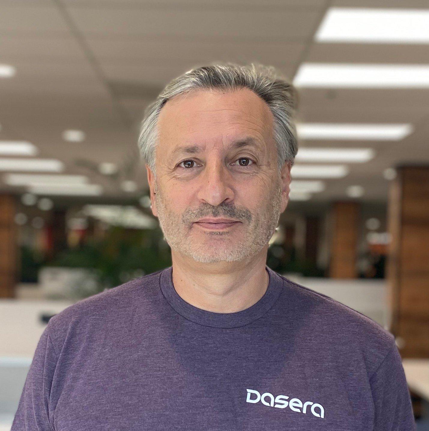 Igor Urisman
