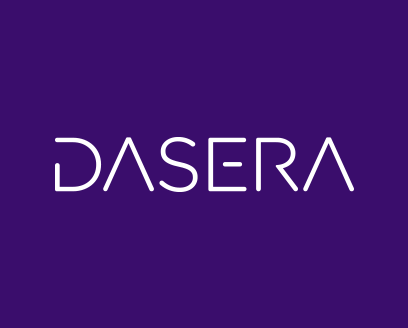 Dasera Strengthens Executive Ranks with Three Top Women Leaders