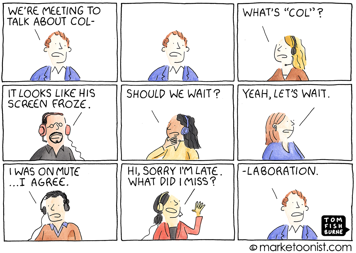 remote-company-culture