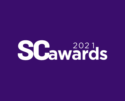 Dasera Named SC Awards Finalist for Best Database Security Solution